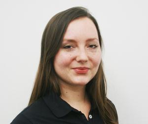 Anna Kümmel