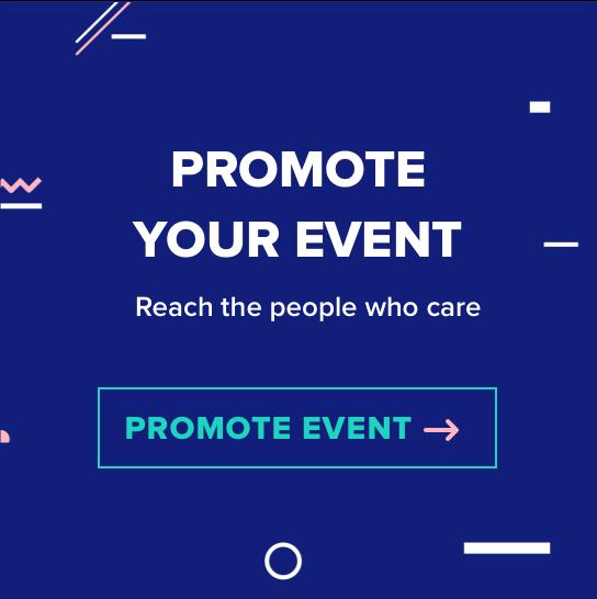 Promote Event