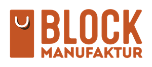 Blockmanufaktur