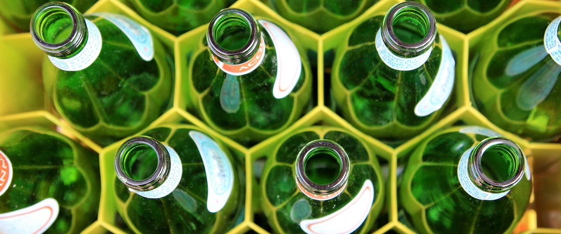 10 Top Tips for Cutting Down on Plastic