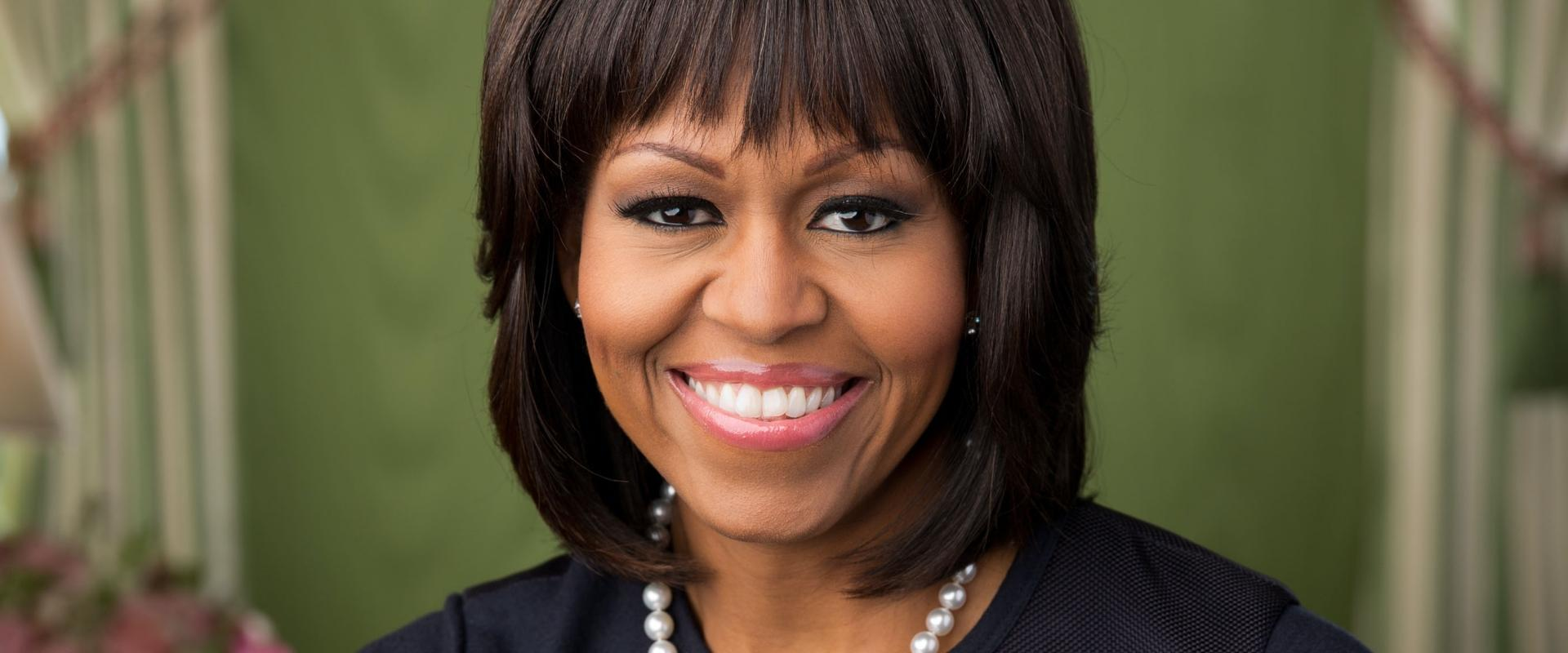 Meaningful Career Change According To Michelle Obama Naomi Ryland Tbd Community