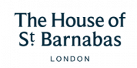 The House of St. Barnabas