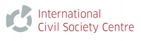 International Civil Society Centre