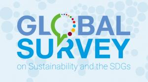 Global Survey on UN Sustainable Development Goals