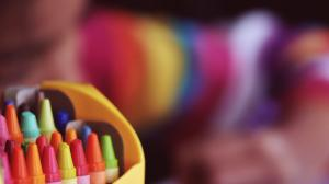 Open Society Foundations: Education for Refugee Children