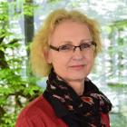 Sabine Becker-Hogenschurz